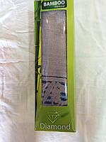 Банное полотенце Капучино