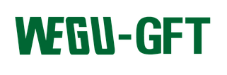 WEGU (затыльники)