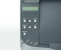 Принтер лазерний А4 Ricoh SP3510dn б/у