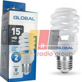 Лампы Global