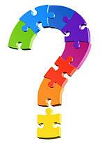 Список Часто задаваемых вопросов