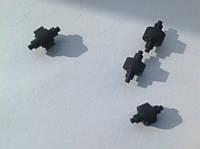 Ролики DXB2118, DXB1825 для  Pioneer cdj800, 800mk2, 1000mk2, 1000mk3