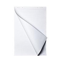 Блокнот д/флипчарта 20 лист, 64*90 см кл SK-2778