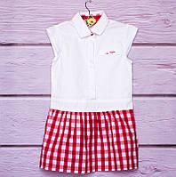 Платье для девочки р. 128,134,140,146,152