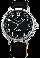 Мужские часы Orient FDD03002B0
