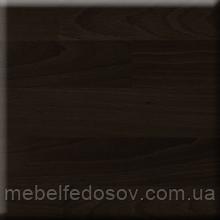 Кровати Эстелла цвет 106