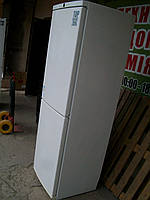 Холодильник Liebherr (Сток)