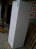 Холодильник Liebherr (Сток) , фото 1