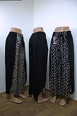 Лосины женские №097 (уп. 6 шт), фото 3