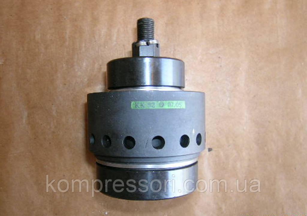Клапан комбінований КК-82