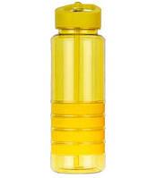 Питьевая спортивная бутылка 750 мл