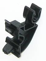 Кронштейн стійки капота Opel Combo (2001-2011)