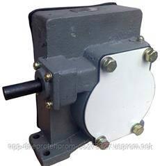 Кінцевий вимикач серії ВУ 150