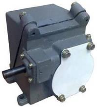 Концевой выключатель серии ВУ 250