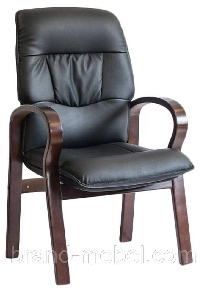 Кресло Лондон CF черный