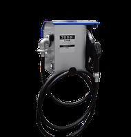 Топливораздаточная колонка для дизельного топлива со счетчиком, AF 3000, 220 Вольт, 70 л/мин (Adam Pumps)