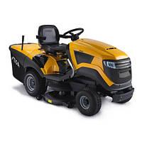 Трактор садовый STIGA (Estate7122HWS)
