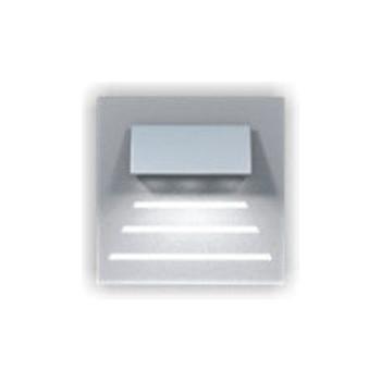 мебельные светильники киев