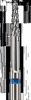 Хирургическая фреза H254A-012-FGXXL, фото 1