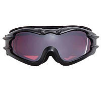 Очки-маска Jobe Goggle Black (420812001)