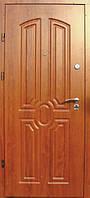 Входные стальные двери UD одна створка