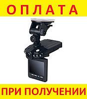 Видеорегистратор Pioneer HD198 HD