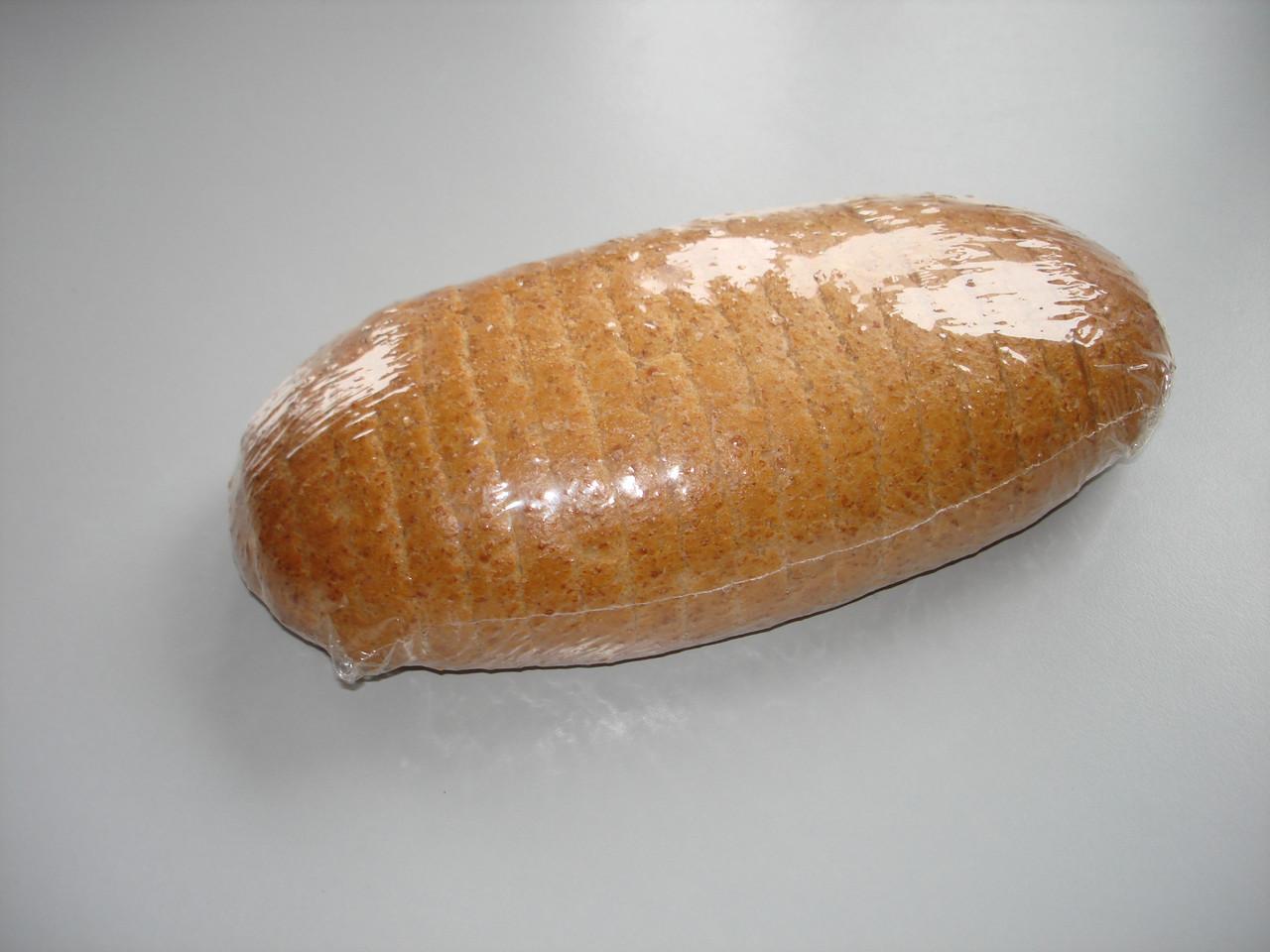 """Хлеб отрубной """"Здоровье"""""""