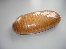 """Хліб висівковий """"Здоров'я"""""""