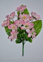 Букет Лотос розовый, фото 1