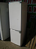 Холодильник встраеваемый Miele KF 9757 iD-3, фото 3