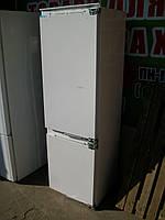 Холодильник встраеваемый Miele KFN 9758 iD, фото 1