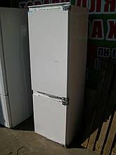 Холодильник встраеваемый Miele KFN 9758 iD