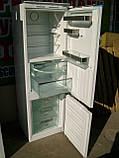 Холодильник встраеваемый Miele KF 9757 iD-3, фото 4