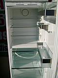 Холодильник встраеваемый Miele KF 9757 iD-3, фото 5