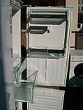 Холодильник встраеваемый Miele KF 9757 iD-3, фото 6