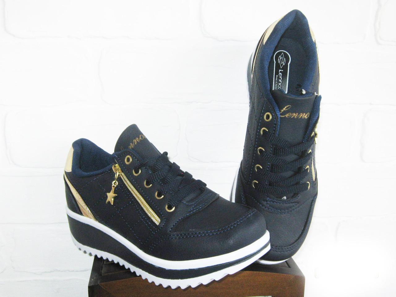 Супер модные туфли для девочки весна осень, 32-37