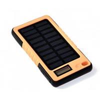 Power Bank 20000 Solar SY369 с