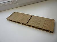 Стеновая панель Дуб