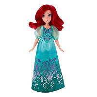 Классическая модная кукла Принцесса Disney Ариель, B5284