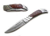 Нож Columbia 190, складной нож, раскладной нож, туристические ножи, для охоты, рыбалки, 555