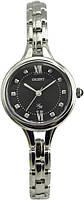 Женские часы Orient FQC15003T0