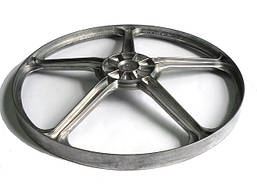 Шкив барабана 481252858041 для стиральной машины  Whirlpool