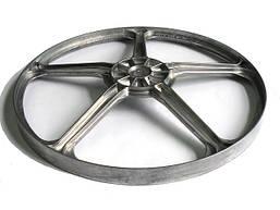 Шкив барабана 481252858042 для стиральной машины Whirlpool