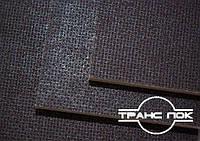 Фанера ФСФ берёзовая ламинированная водостойкая, формат 2500х1250х9 мм, сорт F/W, гладкая/сетчатая