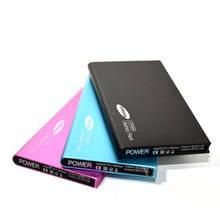 Power Bank Portable Samsung TS-05 40000 mAh 2USB