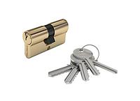 Сердцевина для замка 60 мм ключ/ключ