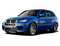 Комплект для BMW X5/X5M (E70), X5M, 2007-2010