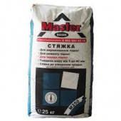 Master Basis стяжка для пола до 50мм 25кг