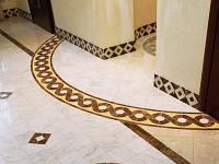 Укладка керамической плитки - прайс лист