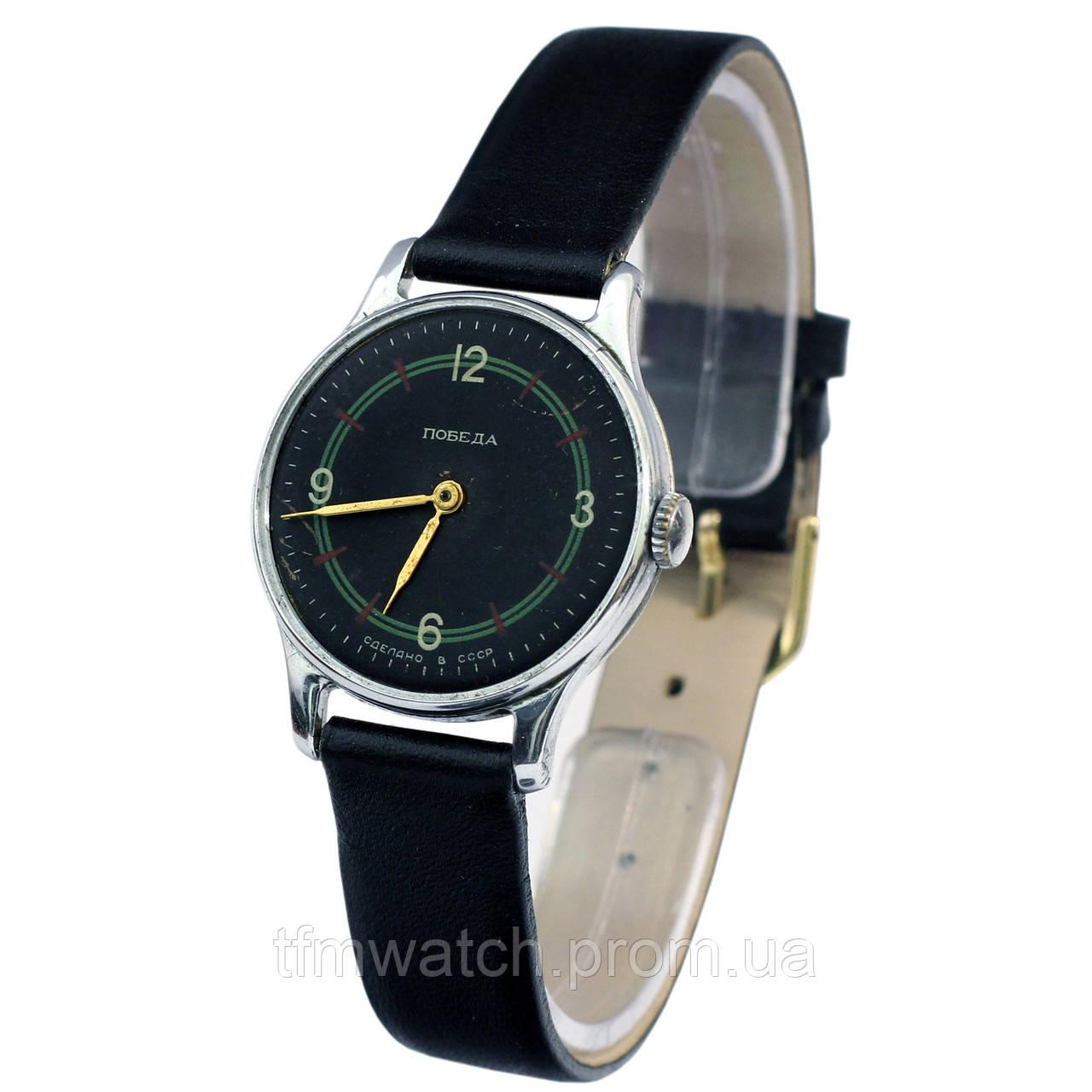 Продать москве в часы где наручные старые качества сдать часы ненадлежащего